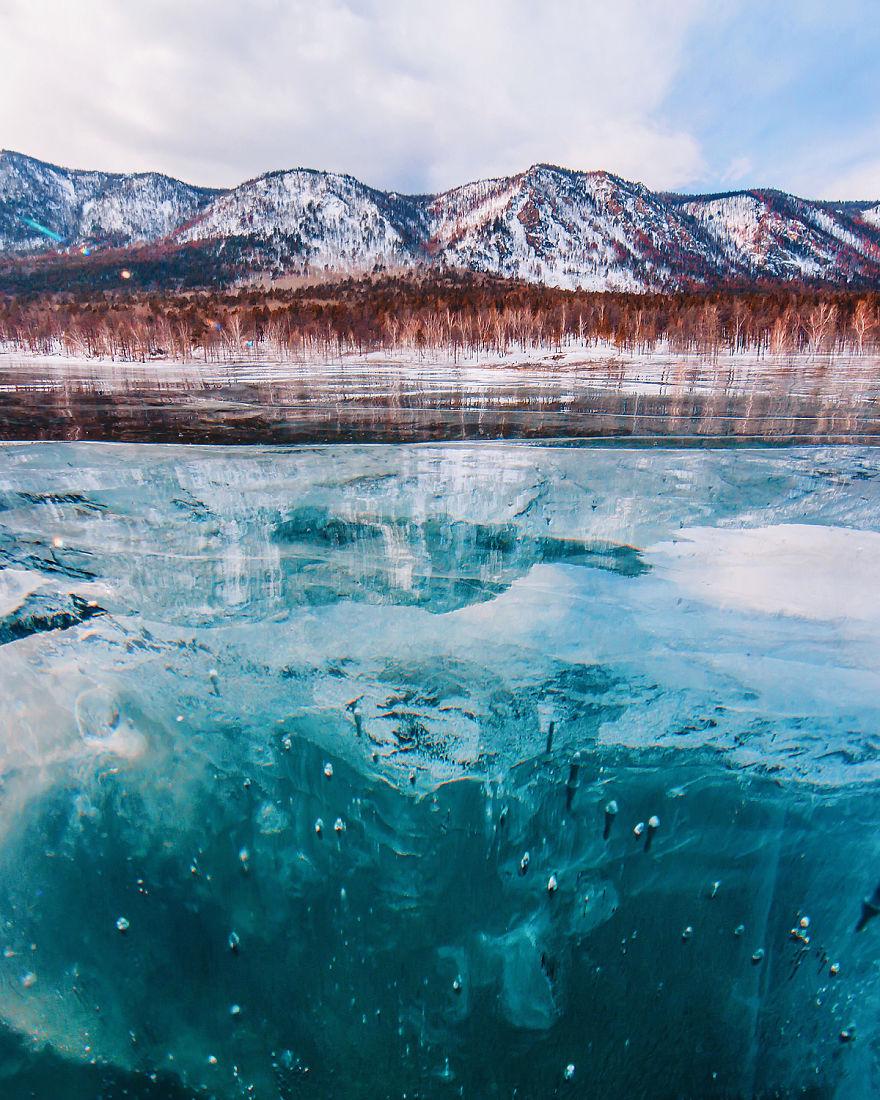 foto-lago-bajkal-ghiacciato-siberia-kristina-makeeva-10