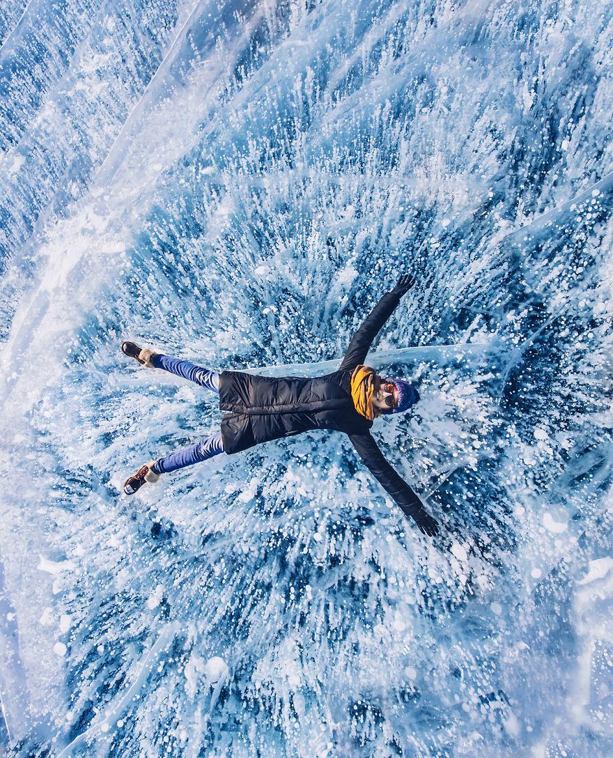 foto-lago-bajkal-ghiacciato-siberia-kristina-makeeva-11
