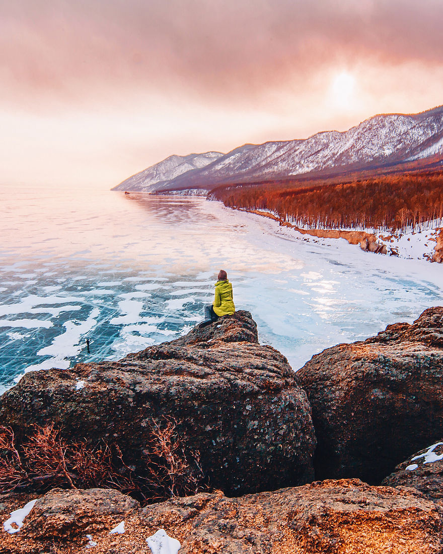 foto-lago-bajkal-ghiacciato-siberia-kristina-makeeva-16