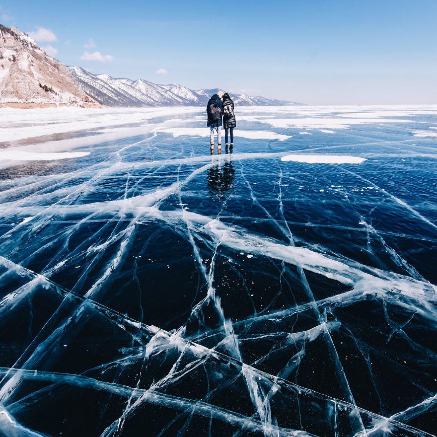 foto-lago-bajkal-ghiacciato-siberia-kristina-makeeva-17