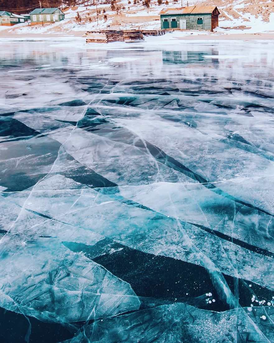 foto-lago-bajkal-ghiacciato-siberia-kristina-makeeva-18