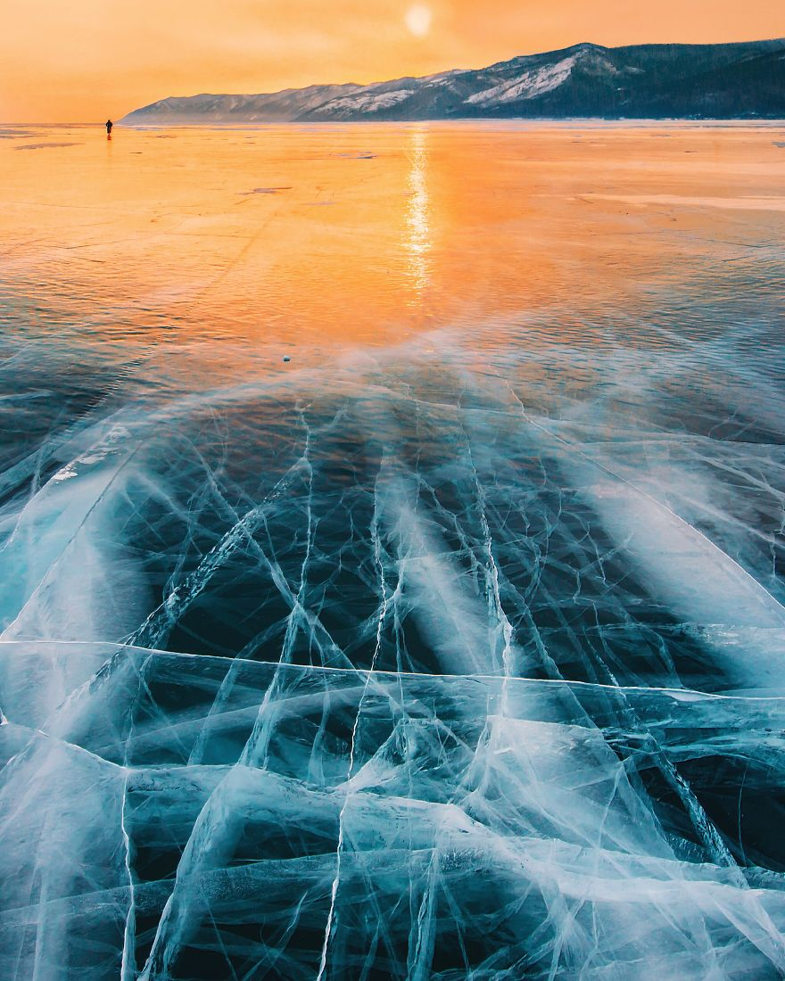 foto-lago-bajkal-ghiacciato-siberia-kristina-makeeva-20