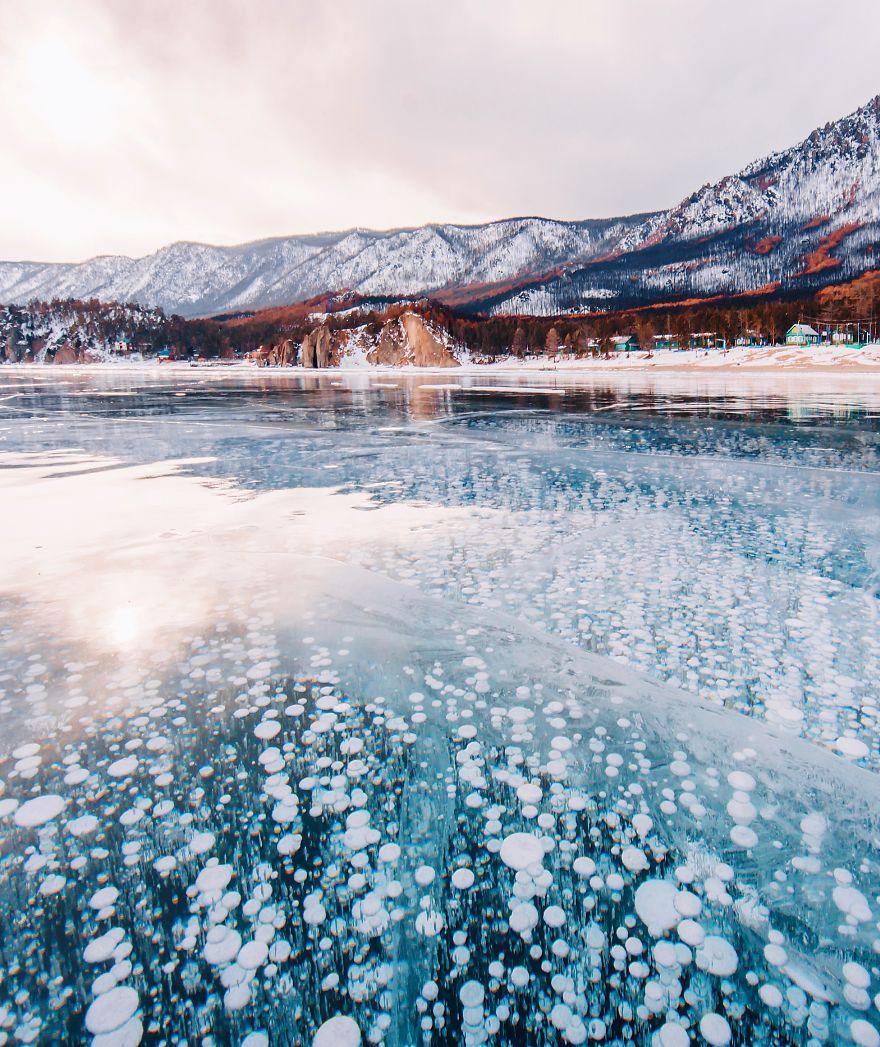 foto-lago-bajkal-ghiacciato-siberia-kristina-makeeva-21
