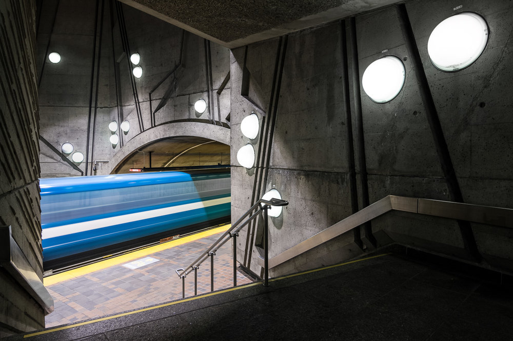 foto-metro-design-unico-the-metro-project-chris-forsyth-01