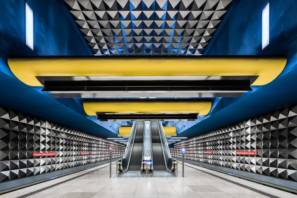 foto-metro-design-unico-the-metro-project-chris-forsyth-02