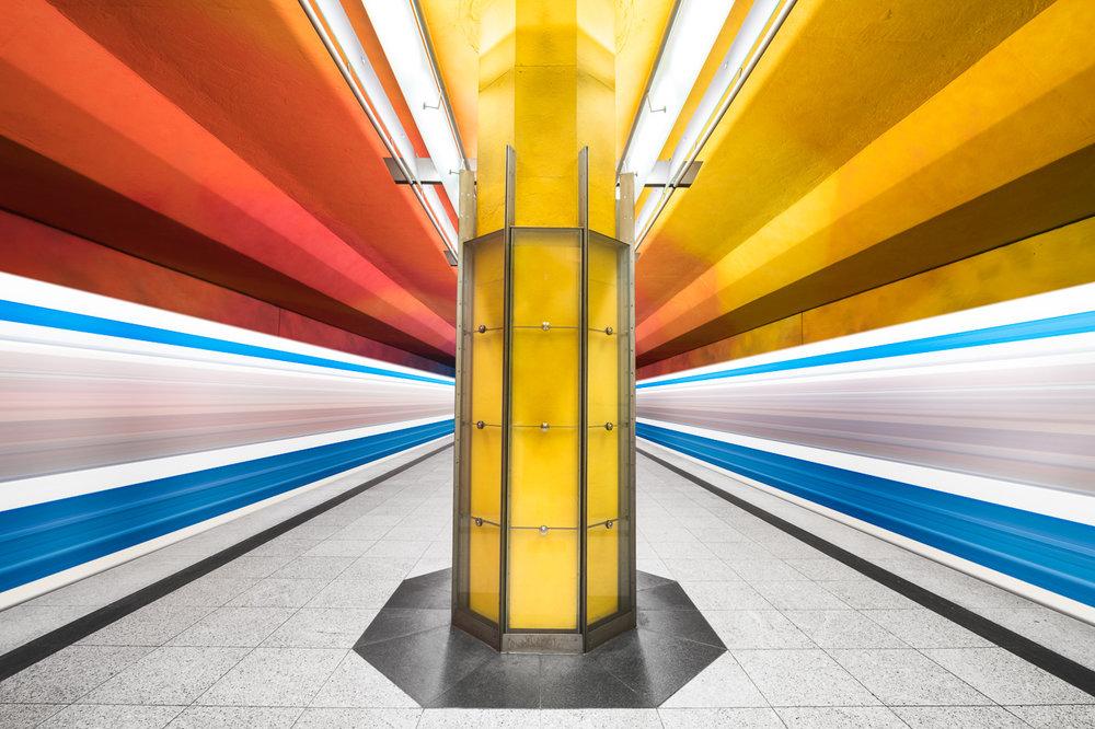 foto-metro-design-unico-the-metro-project-chris-forsyth-03