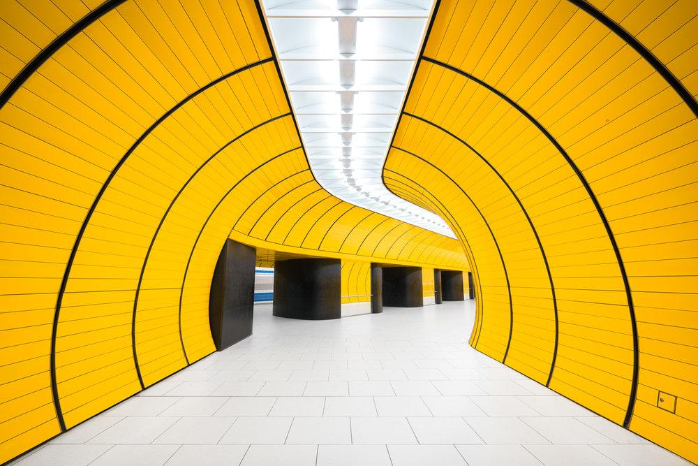 foto-metro-design-unico-the-metro-project-chris-forsyth-04