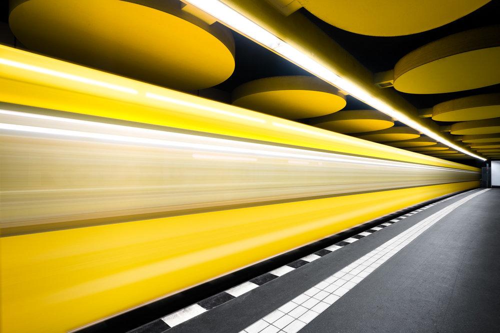 foto-metro-design-unico-the-metro-project-chris-forsyth-05