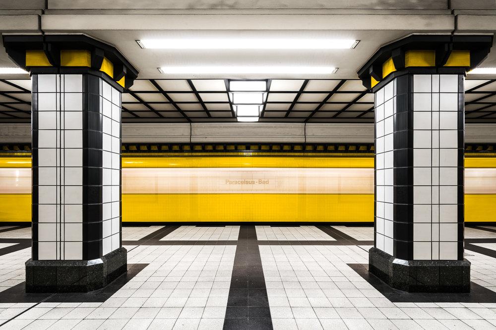 foto-metro-design-unico-the-metro-project-chris-forsyth-07
