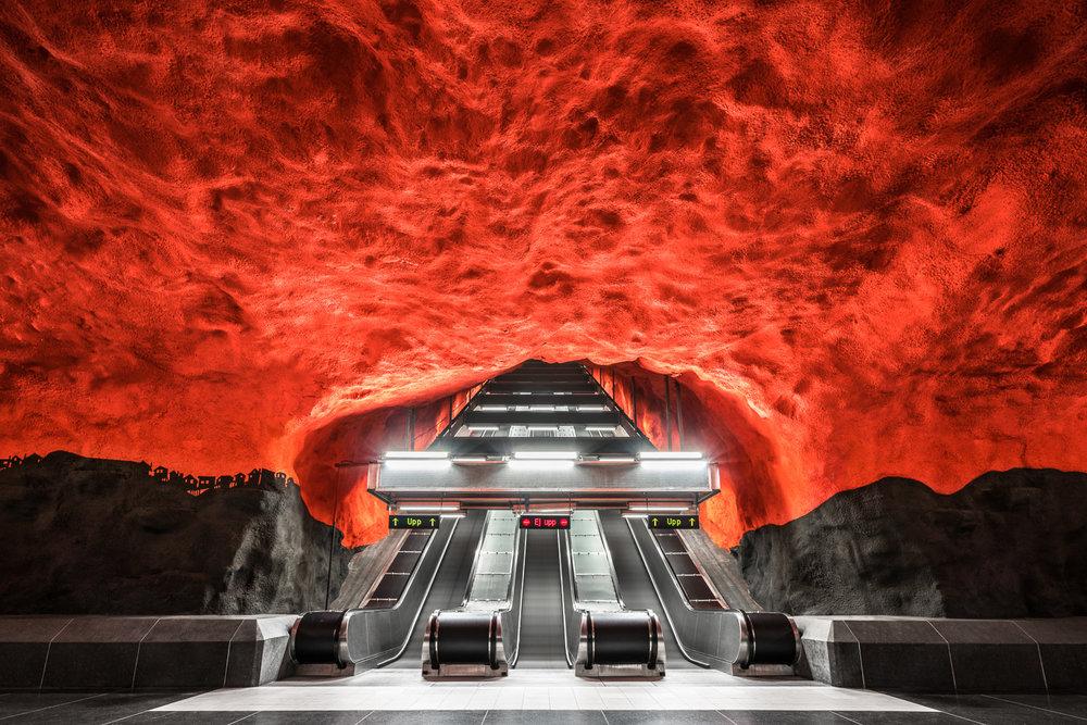foto-metro-design-unico-the-metro-project-chris-forsyth-08