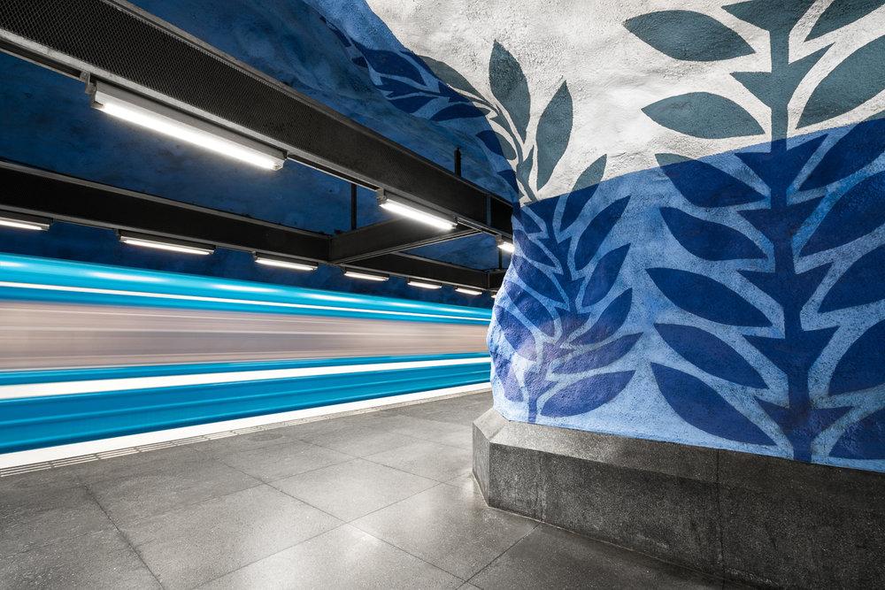 foto-metro-design-unico-the-metro-project-chris-forsyth-10