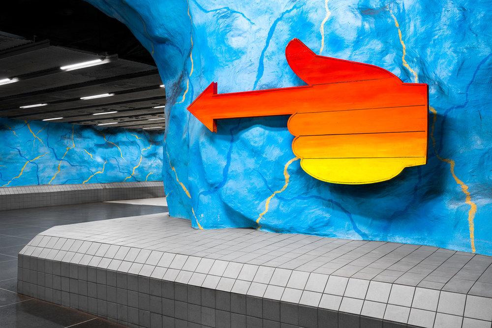 foto-metro-design-unico-the-metro-project-chris-forsyth-11