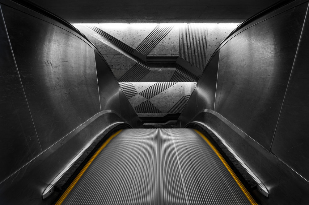 foto-metro-design-unico-the-metro-project-chris-forsyth-12