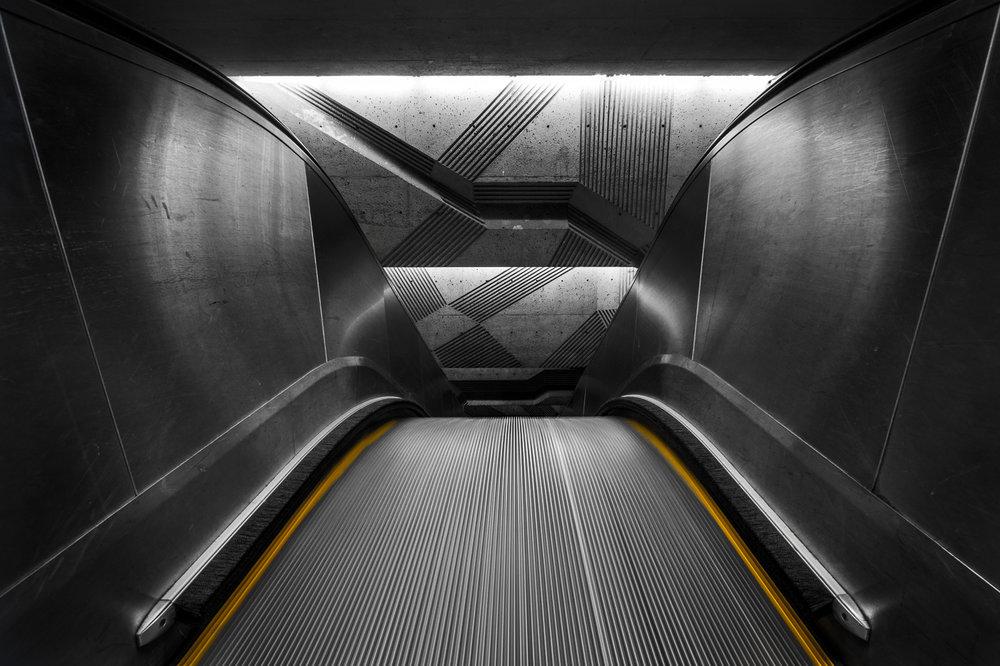 foto-metro-design-unico-the-metro-project-chris-forsyth-12