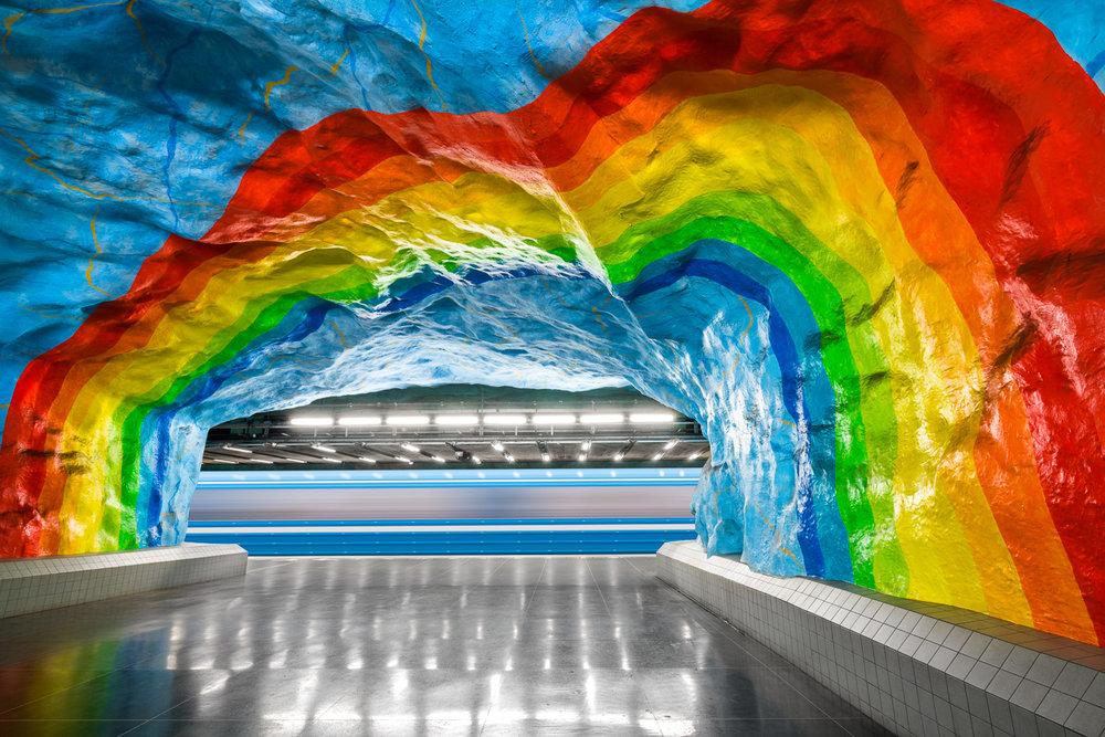 foto-metro-design-unico-the-metro-project-chris-forsyth-13