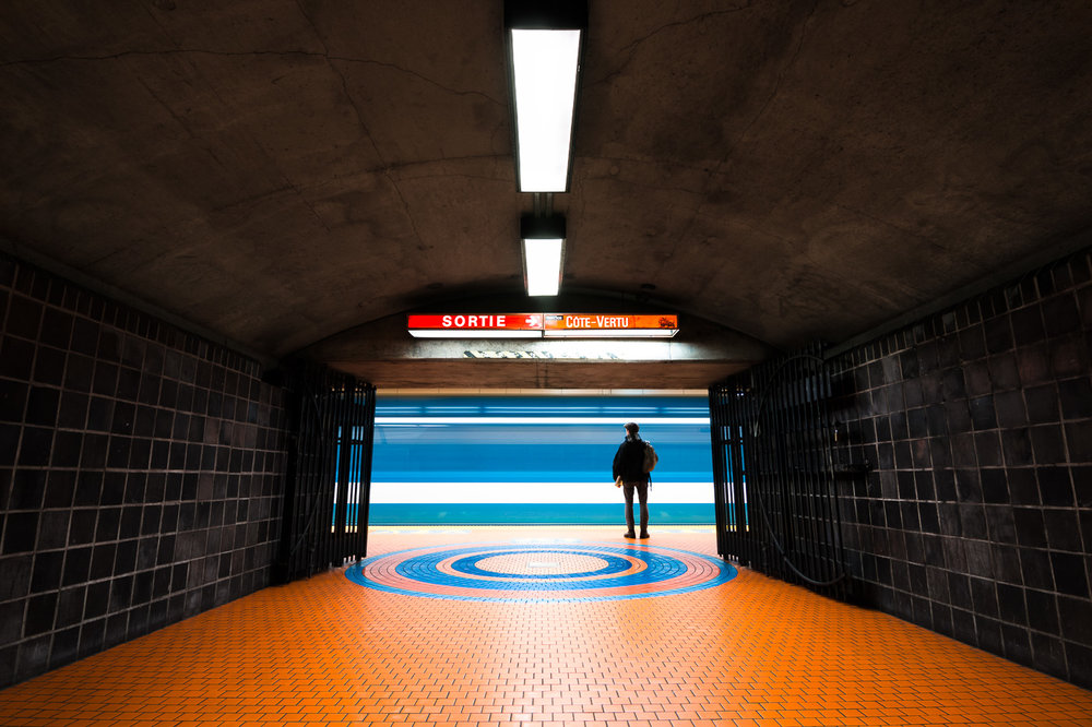 foto-metro-design-unico-the-metro-project-chris-forsyth-14