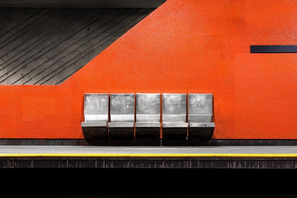 foto-metro-design-unico-the-metro-project-chris-forsyth-15