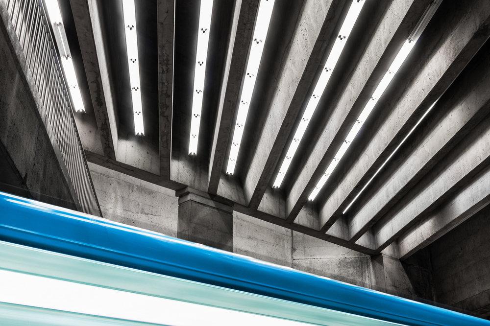 foto-metro-design-unico-the-metro-project-chris-forsyth-16
