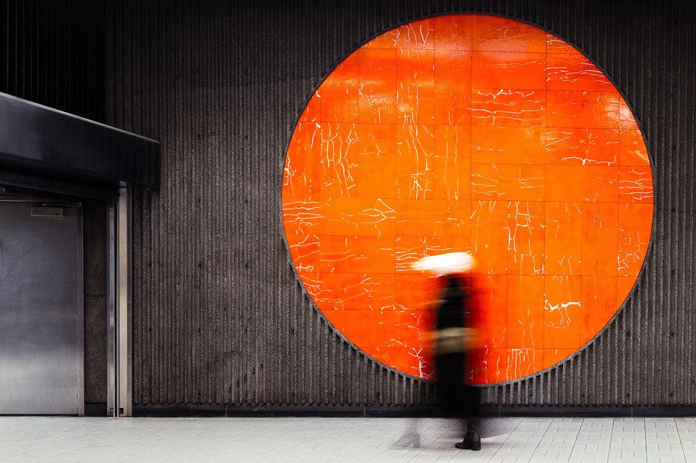 foto-metro-design-unico-the-metro-project-chris-forsyth-17
