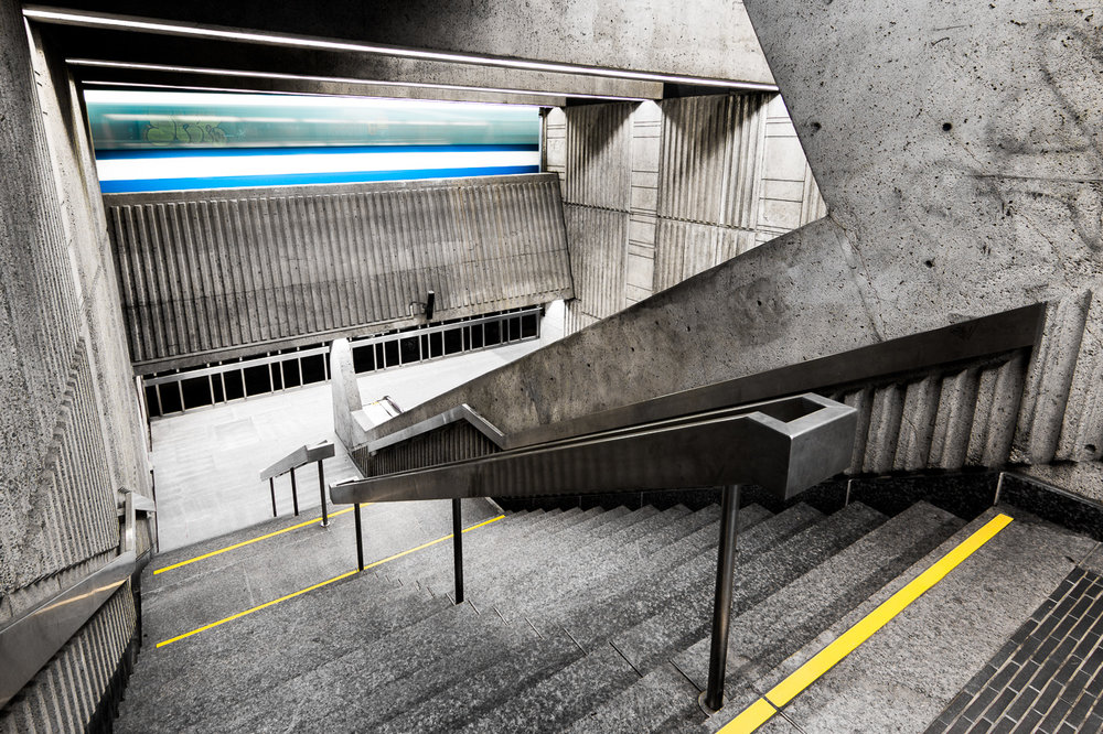 foto-metro-design-unico-the-metro-project-chris-forsyth-18