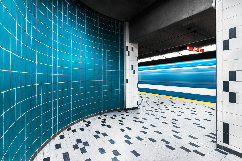 foto-metro-design-unico-the-metro-project-chris-forsyth-19