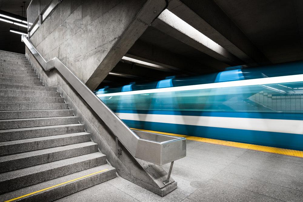 foto-metro-design-unico-the-metro-project-chris-forsyth-20