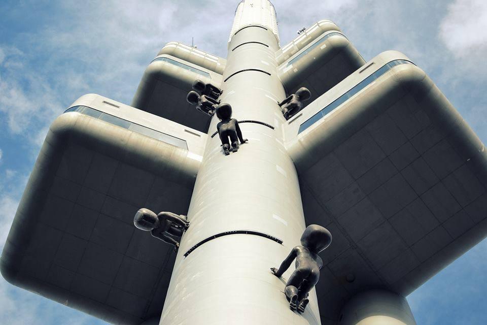 hotel-una-camera-torre-tower-park-praha-praga-01