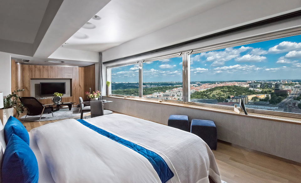hotel-una-camera-torre-tower-park-praha-praga-04