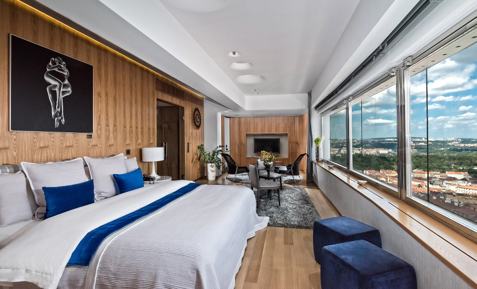 hotel-una-camera-torre-tower-park-praha-praga-05