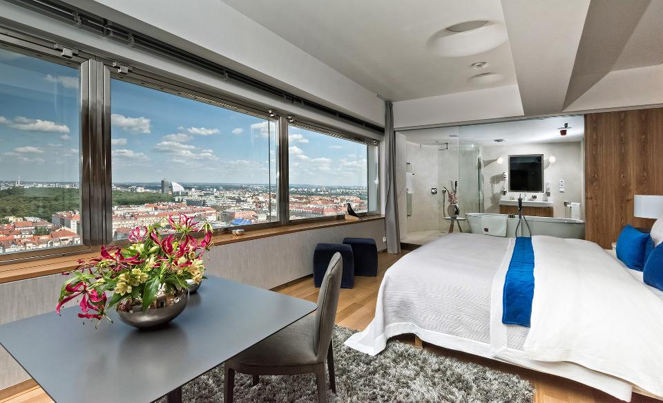 hotel-una-camera-torre-tower-park-praha-praga-07