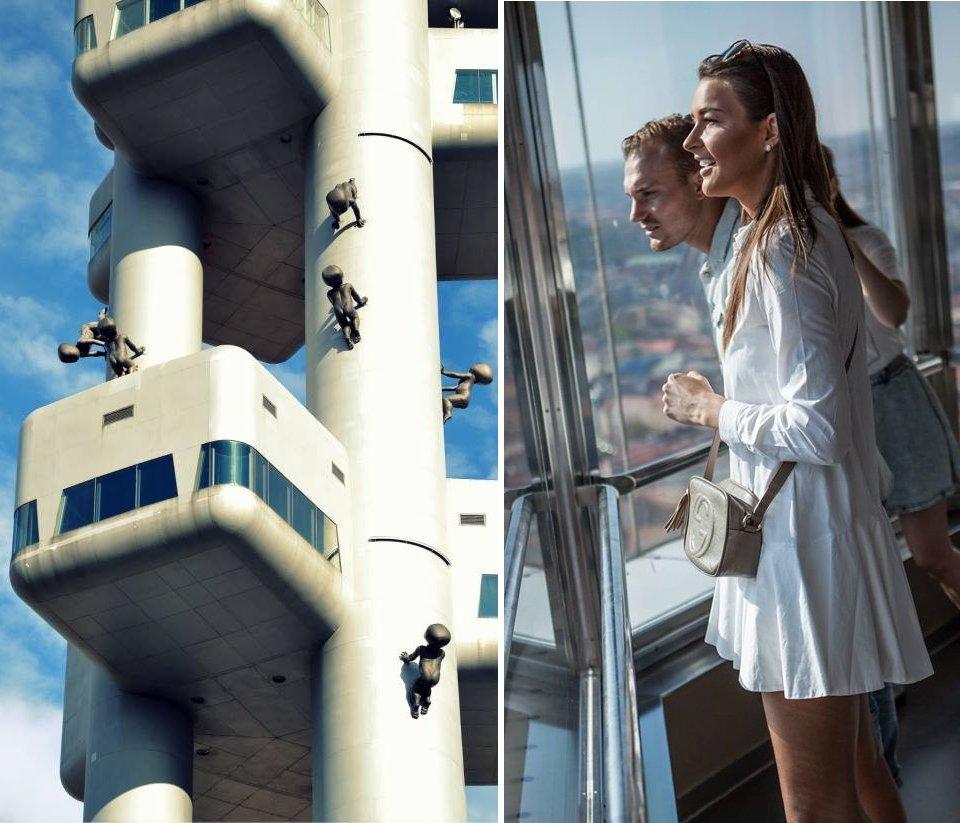 hotel-una-camera-torre-tower-park-praha-praga-09