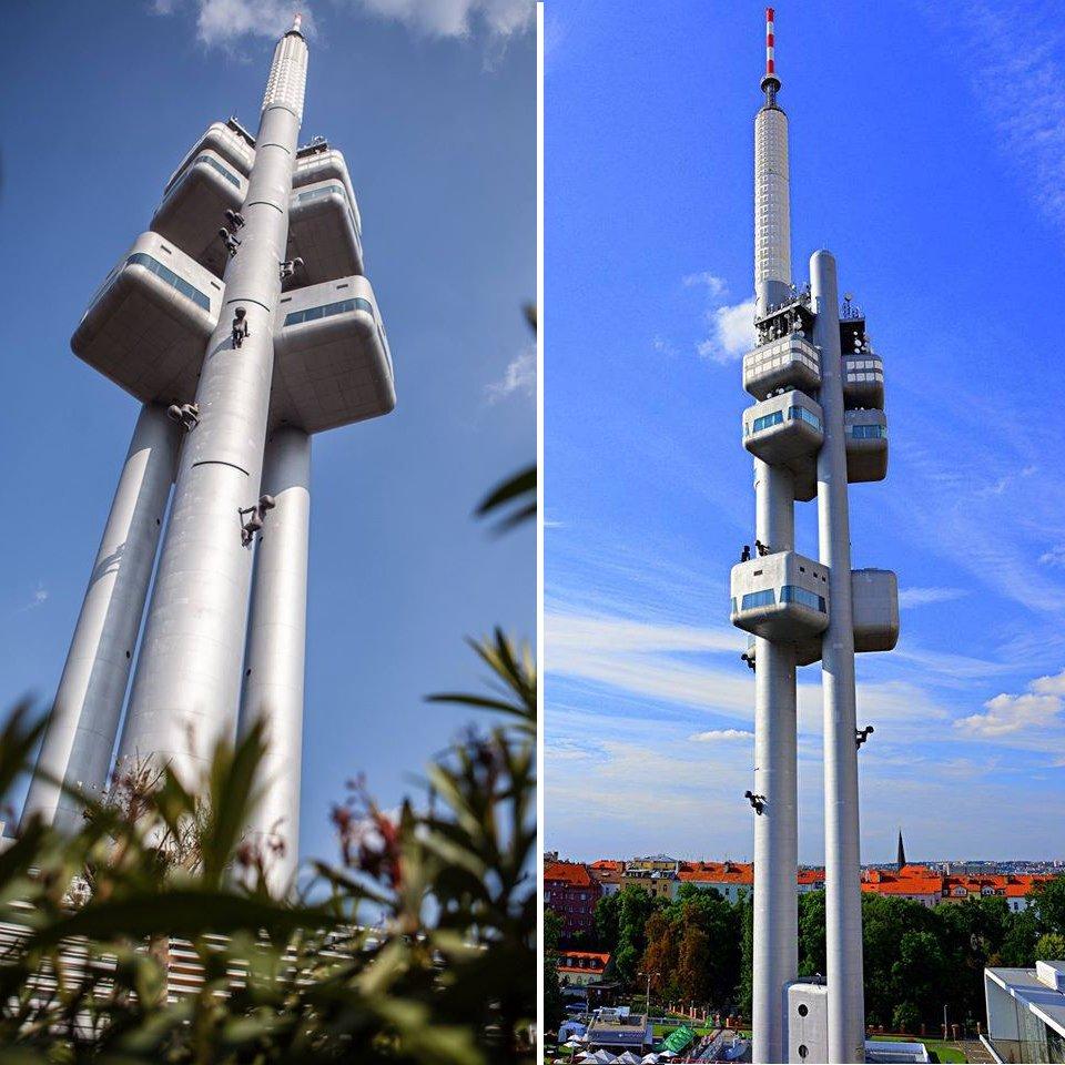 hotel-una-camera-torre-tower-park-praha-praga-10