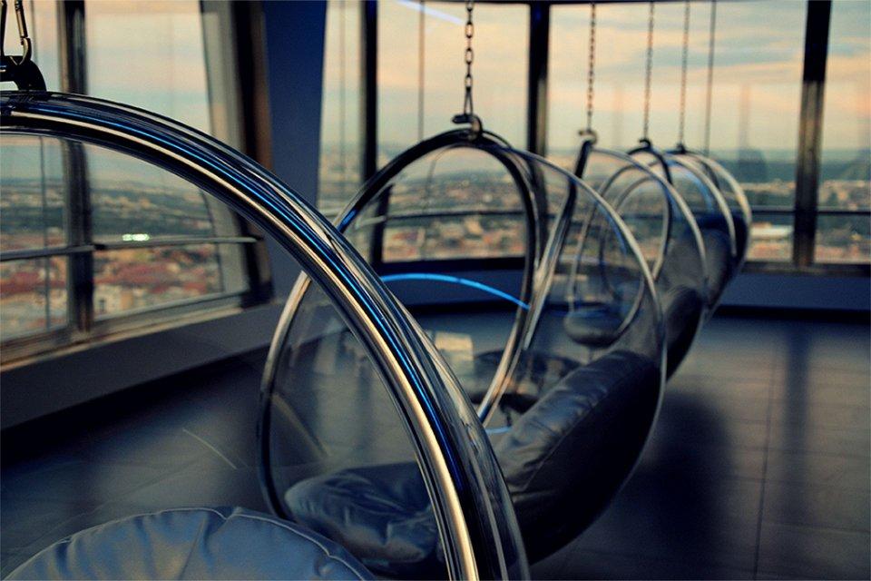hotel-una-camera-torre-tower-park-praha-praga-11