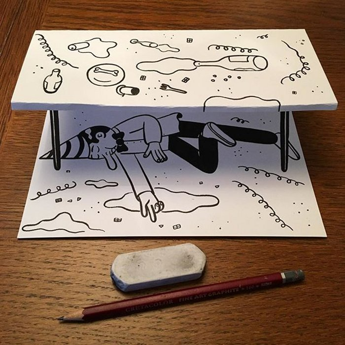 illustrazioni-3d-huskmitnavn-02