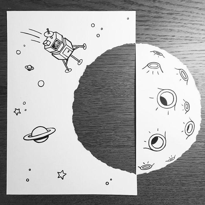 illustrazioni-3d-huskmitnavn-13
