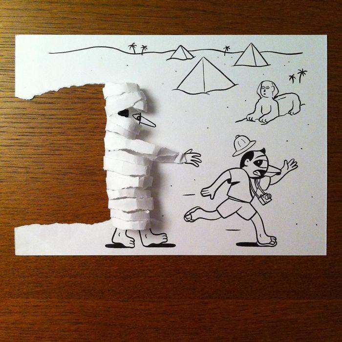 illustrazioni-3d-huskmitnavn-19