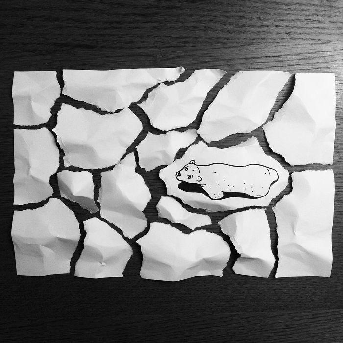 illustrazioni-3d-huskmitnavn-22