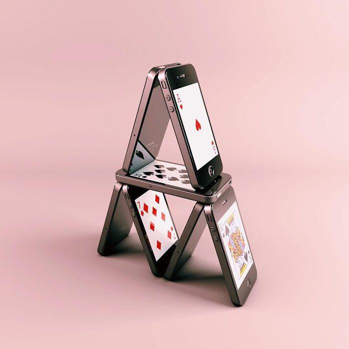 illustrazioni-digitali-critica-societa-occidentale-contemporanea-tony-futura-01