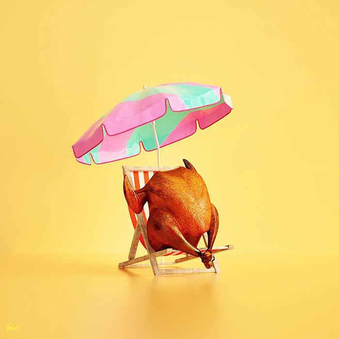 illustrazioni-digitali-critica-societa-occidentale-contemporanea-tony-futura-05