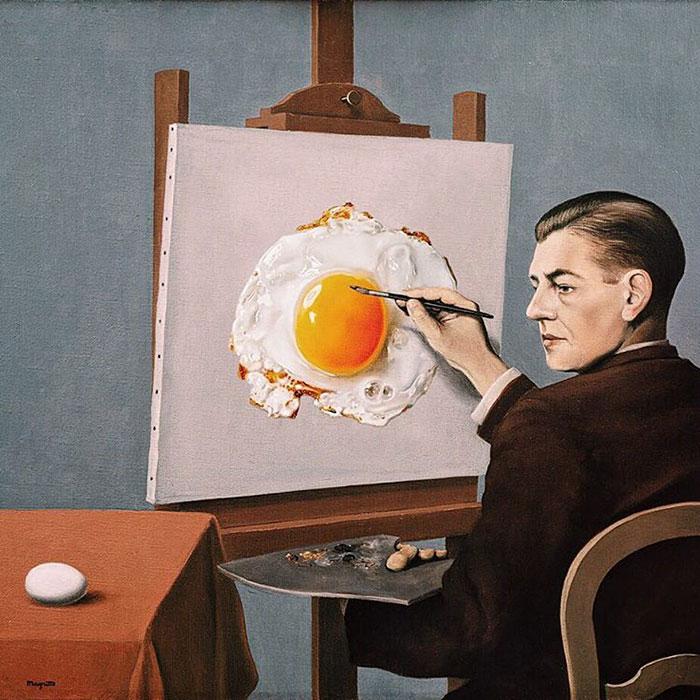 illustrazioni-digitali-critica-societa-occidentale-contemporanea-tony-futura-08