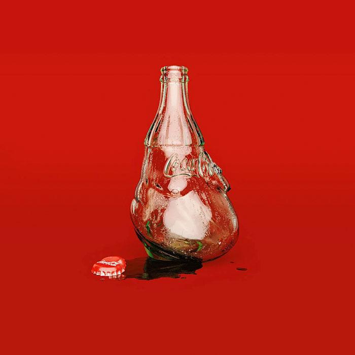 illustrazioni-digitali-critica-societa-occidentale-contemporanea-tony-futura-14