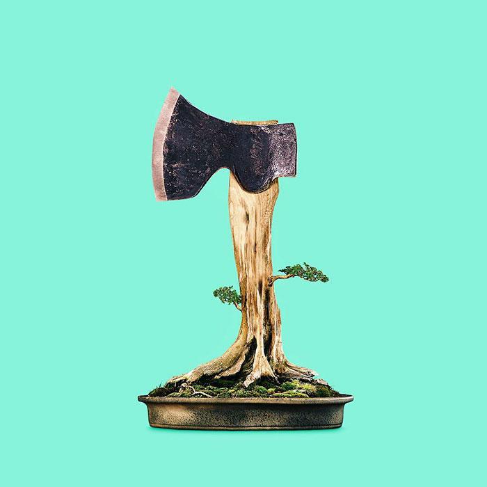 illustrazioni-digitali-critica-societa-occidentale-contemporanea-tony-futura-18