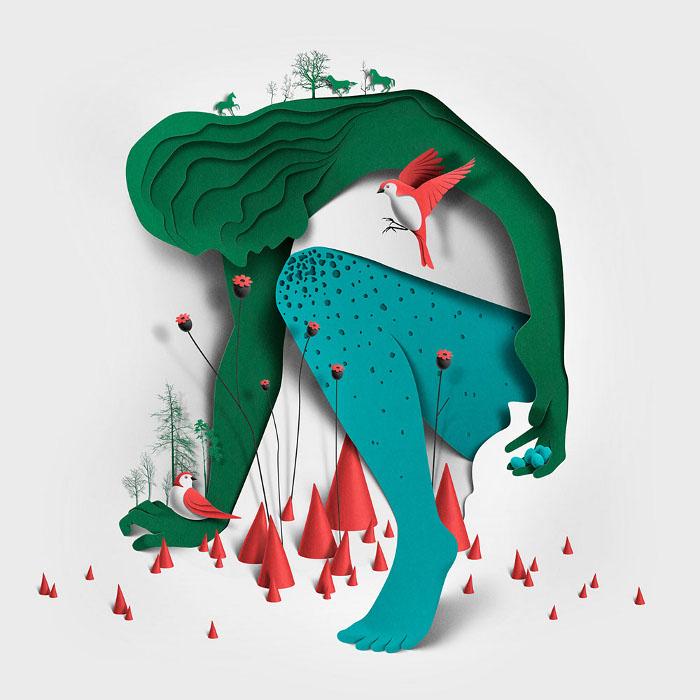 illustrazioni-editoriali-carta-eiko-ojala-01