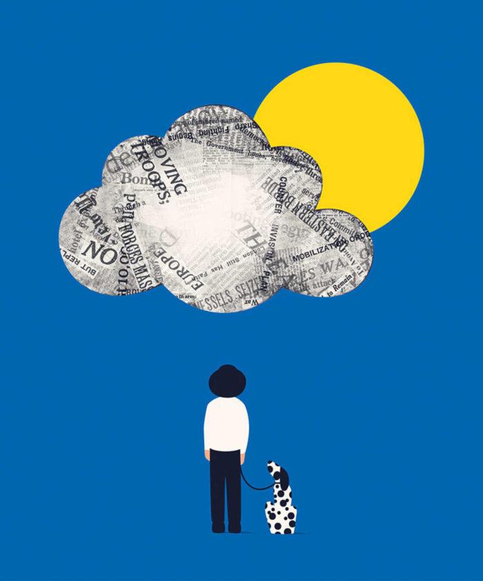 illustrazioni-satira-social-media-comunicazione-francesco-ciccolella-01