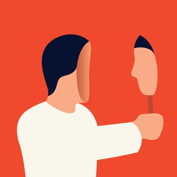 illustrazioni-satira-social-media-comunicazione-francesco-ciccolella-06