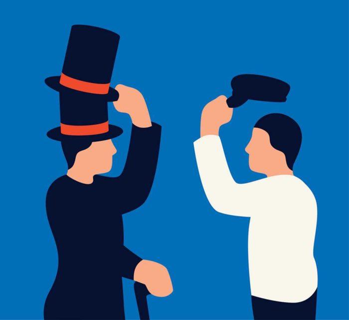 illustrazioni-satira-social-media-comunicazione-francesco-ciccolella-07