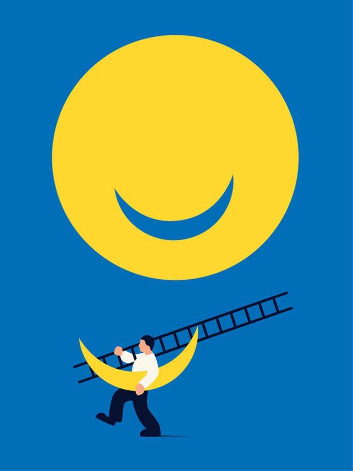 illustrazioni-satira-social-media-comunicazione-francesco-ciccolella-08