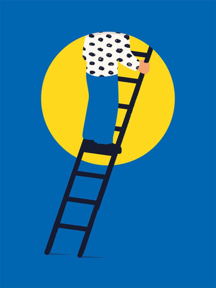 illustrazioni-satira-social-media-comunicazione-francesco-ciccolella-09