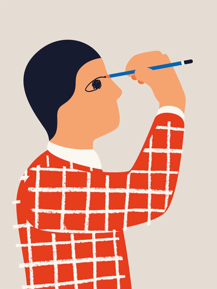 illustrazioni-satira-social-media-comunicazione-francesco-ciccolella-10