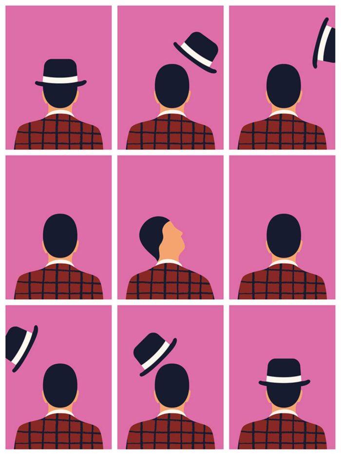 illustrazioni-satira-social-media-comunicazione-francesco-ciccolella-11
